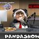 Panda Show - se cancela la boda de la pastelera y el mantenido
