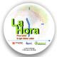 Noticias de La Hora - Julio 07 de 2020