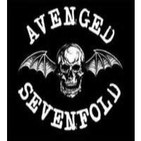 In CONCERT - Avenged Sevenfold Live Rock am Ring 2011