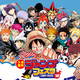 MT Podcast 089: Jump Festa,Museo Ghibli,Doblaje Anime...
