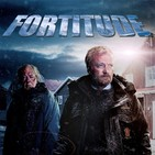 Fortitude E 5 - T 1 (2015) #Drama #Crimen #Suspense #peliculas #podcast #audesc