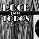 Rock para Todos - Episodio 17 - Escape Journey