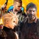 Meripodcast 13x13: Retrasos y la ausencia de Sony en el E3