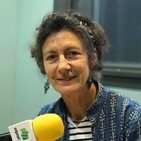 La Radio del Somormujo - Prog 46 02 de noviembre de 2019