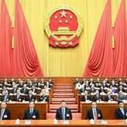 Las claves de la asamblea anual de China, el evento político del año, por Juan Elman.