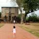 En busca del gran viaje 1x11 - Consejos para viajar a Tailandia con niños