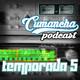 Cumancha 228 Especial de: Amor Y Otras Catastrofes 3