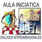 EL DESTINO - PROGRAMA Basico DE VIDA – FUNCIONAMIENTO DE LAS LEYES DEL KARMA - Aula Iniciática - Diálogos Interdim