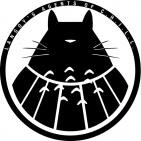 Langoy's Agents of C.H.I.L.L. Ep. 07: Conociendo a Peggy Carter