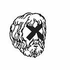 Enjoy It Balearic - The XX A V iolent Noise