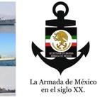 Historia de la Armada de México (parte 3)
