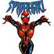 Spidergirl: De tal padre, tal hija-La responsabilidad de ser padres