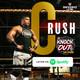 [EL K.O. DE FABRI] Entrevista con Crush