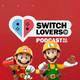 Especial Nintendo Direct 13/02/2019