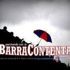 Parchando con la Barra Contenta 04 - La Murga