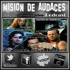 4x01-Mision de Audaces - Jaqen-Antiheroes-50 sombras