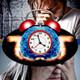 59. Transforma la culpa en aprendizaje - El Despertador Consciente
