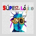 Super Logico - 3er temporada. Programa # 05. 08-06-2018