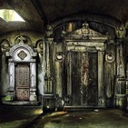 48.3. La cripta de Laeken y Namur