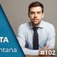 #102 | Emérito Quintana sobre Finanzas personales, Economía y Emprendimiento