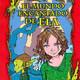 El mundo encantado de Ela | autor: Gail Carson Levine | capitulo 1° -