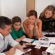 Buscan solucionar los problemas con la formación de técnicos y monitores en Bolo Andaluz