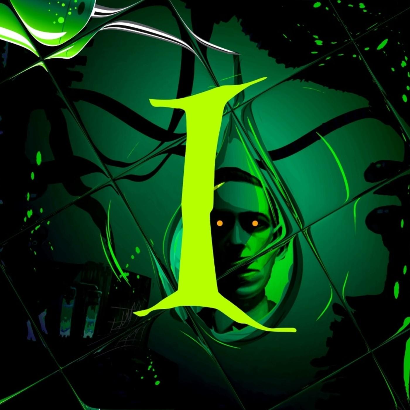 relatos de Lovecraft en Noviembre Nocturno