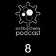 AntiBacteria 8