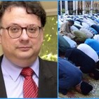 "La ""ganga"" de ser musulmán en España"