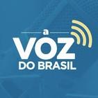 A Voz do Brasil 2019-02-15