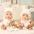 Nuevos datos sobre los bebés editados con CRISPR [Bioética 07]