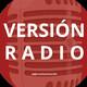 Versión Radio. (20200722)