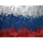Diana Uribe - Historia de Rusia - Cap. 27 La crisis de los misiles en cuba