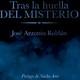 Entrevista en Noche de Mitos a J.A Roldán sobre misterios