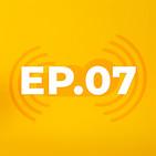 Episodio 7 #Podcastilusion - Los médicos millennials no se fían de la información que da la industria farmacéutica
