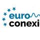 ¿Por qué es necesario tener partidos políticos europeos?