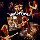 "MOTORHEAD -""Rockstage"" At Theatre Royal, Nottingham, UK 20-May-1980"