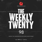 The Weekly Twenty #098