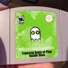 Vuelve Borja vuelve la ilusión - Especial State of Play & Inside Xbox. Vuev