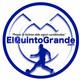 Podcast @ElQuintoGrande 4x65 Granada 0-4 Real Madrid / Previa Champions