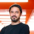 Jesús Revuelta es el nuevo Director General Creativo de FCB Spain
