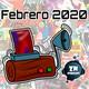 ZNPodcast #68 - Reseñotrón febrero 2020
