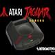 RetroActivo #67: La consola Atari Jaguar