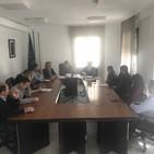 Pleno Ayuntamiento de Lanjaron 04_04_2017