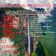 Salsa Baul Migrantes # 3 Dj Yorman la Roca