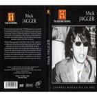 Grandes Biografias: Mick Jagger