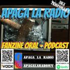 Apaga La Radio AÑO 2 Nº53 (12/05/2020)