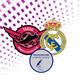 Podcast @ElQuintoGrande : La Firma de @DJARON10 #36 : El Real Madrid llega al Fútbol Femenino