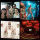 107 Circo contemporáneo 2ª parte 281119