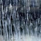 Episodio 69. Piano Bajo la Lluvia